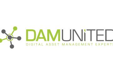 DAM United