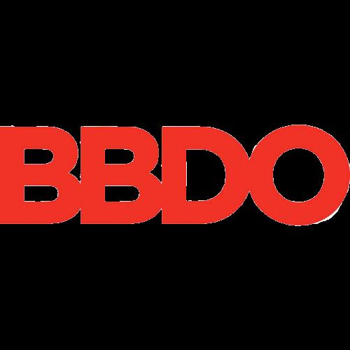 BBDO Group Germany