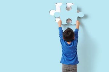 Digital Touchpoints can be missed as important puzzle