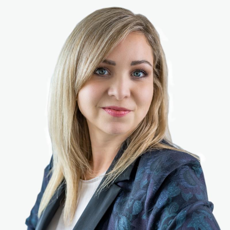 Christina Holzner