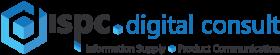 Ispc Digital Consult