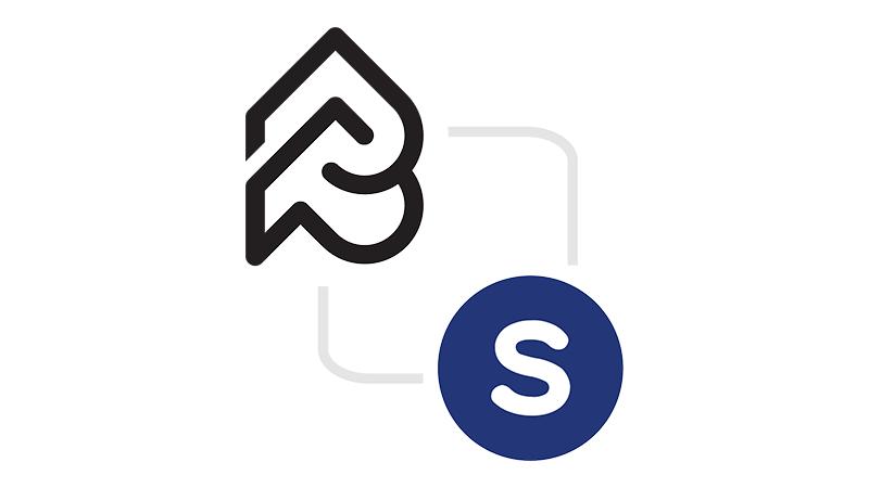 Smint.io Connector for Picturepark DAM