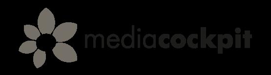 mediacockpit