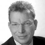 Steffen Kujus