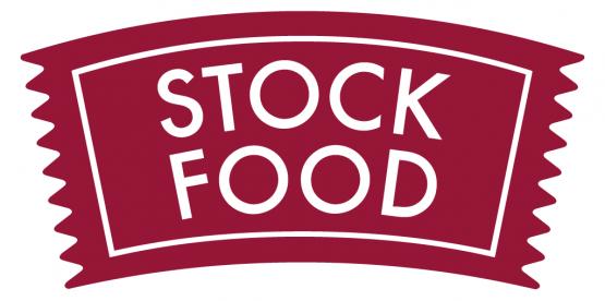 StockFood