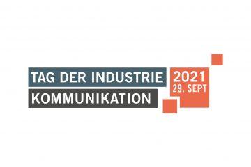 Tag der Industriekommunikation