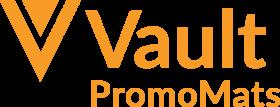 Veeva Vault PromoMats